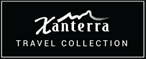 Xanterra - Legendary hospitality with a softer footprint